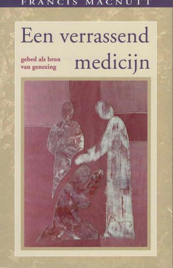 Verrassend medicijn: Gebed als bron van genezing