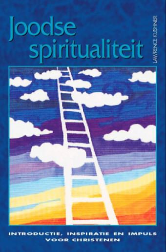Joodse spiritualiteit voor christenen