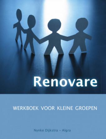 Renovare