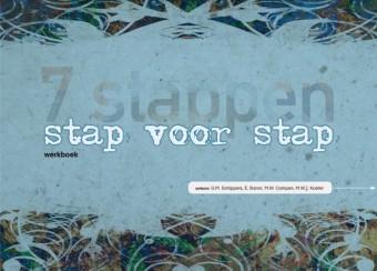 Stap voor stap, werkboek